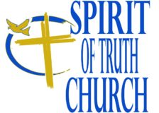 Spirit of Truth Church